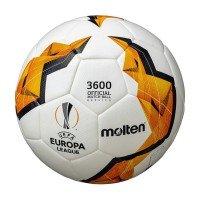 Molten F5U3600-G0 Fußball