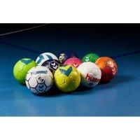 Hummel Handball Storm Pro