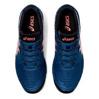 Asics Field Ultimate FF