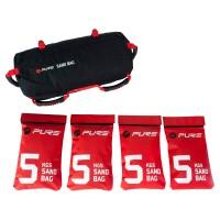 Pure2Improve Sandbag