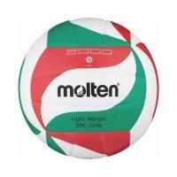 Molten V5M2000-L Volleyball Light