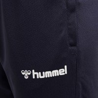 Hummel Authentic Training Pant