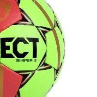 Select Sniper Elite v20