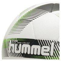 Hummel Storm Trainer Ultra Light Fußball