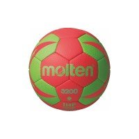 Molten Handball HX3200