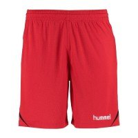 Hummel Authentic Charge Shorts