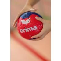 Erima Pure Grip No. 3 Hybrid