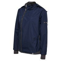 Hummel North Shell Jacket Damen