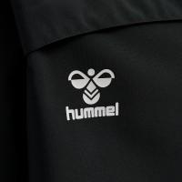 Hummel Lead All Weather Jacket