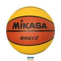 Mikasa Basketball BR 612