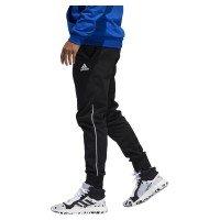 Adidas SPT Basketball Hose