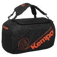 Kempa Laganda K-LINE Pro Rucksack Tasche