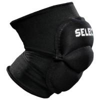 Select Kniebandage mit Polster (Paar)