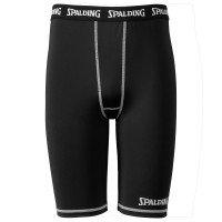 Spalding Functional Shorts