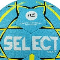 Select Sigma Handball