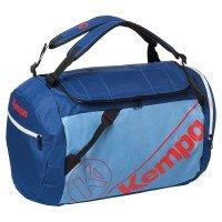 Kempa K-Line Tasche Pro Ebbe & Flut