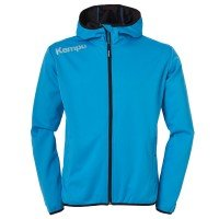Kempa Core Windjacke