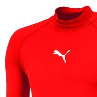 Puma Liga Baselayer Shirt Longsleeved Warm
