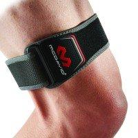McDavid Running Therapy Iliotibialband-Syndrom Gurt 4103