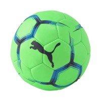 Puma Explode Pro Handball