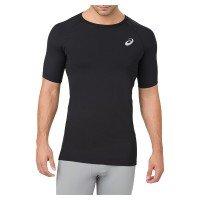 Asics Baselayer SS Top T-Shirt