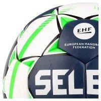 Select Force DB Handball