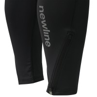 Newline Core Warm Protect Tights