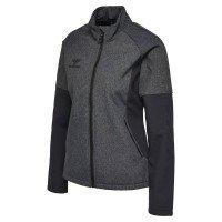 Hummel Dalia Zip Jacket