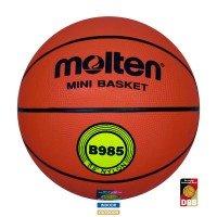 Molten Basketball B985
