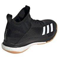 Adidas Crazyflight X3 Mid