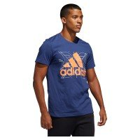 Adidas Future Courts Tee