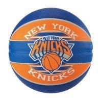 Spalding NBA New York Knicks Team Basketball
