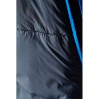 Craft Insulation Primaloft Jacket