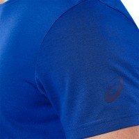 Asics GPX T-Shirt