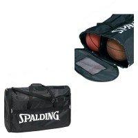 Spalding Balltasche - SOFT TYPE