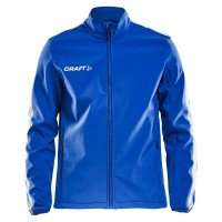 Craft Pro Control Softshell Jacket