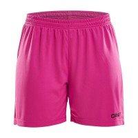 Craft Squad Goalkeeper Shorts Damen