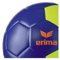 Erima Pure Grip Kids Handball