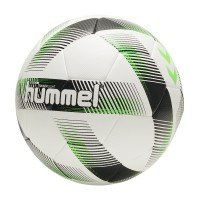 Hummel Storm Trainer Light Fußball
