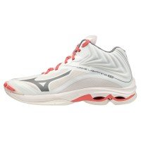 Mizuno Wave Lightning Z6 MID - Damen