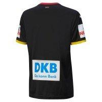 DHB Away Trikot