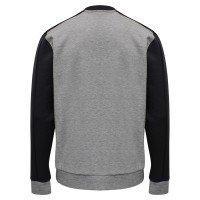 Hummel Tropper Sweatshirt