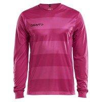 Craft Progress Goalkeeper Jersey LS