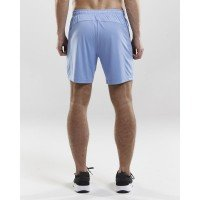 Craft Squad Short Solid mit Innenslip