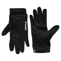 Hummel Light Player Glove