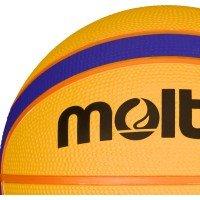 Molten Basketball B33T2000