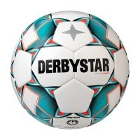 Derbystar Junior S-Light