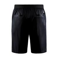 Craft Evolve Referee Shorts