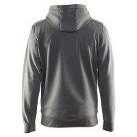 Craft Noble Full Zip Hood