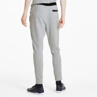 Puma teamFinal 21 Casuals Sweat Pants